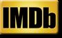 Larry Ruppel IMDB Listing