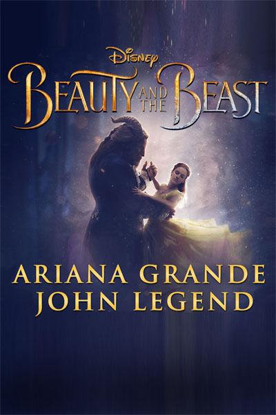 Ariana-Grande-John-Legend-Beauty-and-the-Beast_THIS