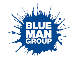 Blue-Man-Group-Logo_White-Letters