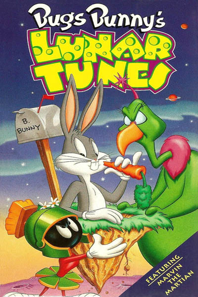 Bugs Bunny's Lunar Tunes_THIS