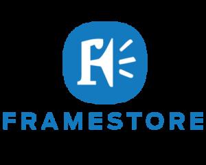 Framestore-Logo_BIGGER - 2