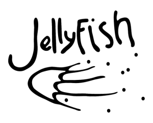 Jellyfish-Pictures-Logo