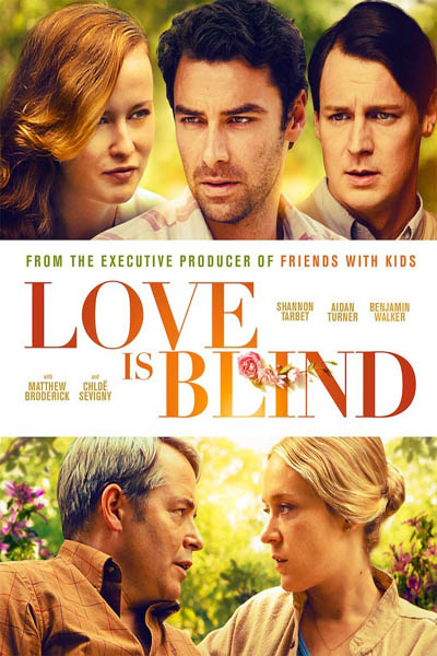 Love Is Blind_THIS
