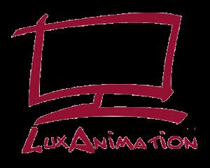 Lux-Animation-Logo