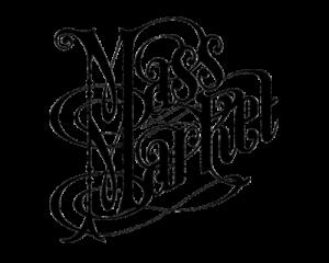 Mass-Market-Logo