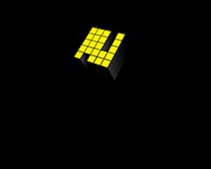 Mechanism-Digital-Logo_BIGGER