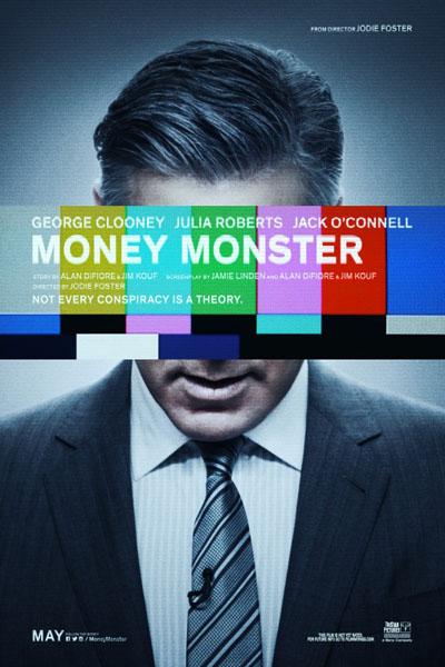 Money_Monster_THIS