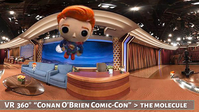 Resume_Conan VR_Fixed_Small
