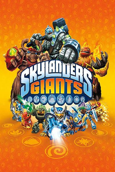 Skylanders Giants_THIS_