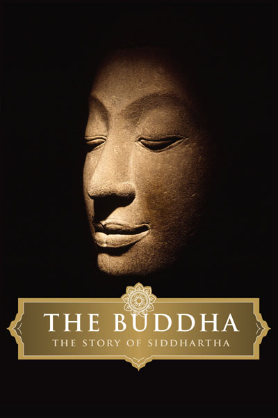 The Buddha_THIS