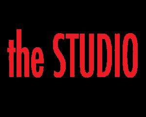 The-Studio-NYC-Logo