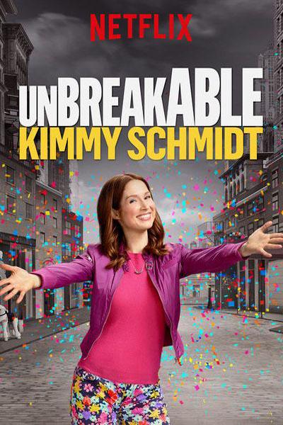 Unbreakable-Kimmy-Schmidt_THIS