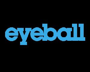 eyeball-Logo