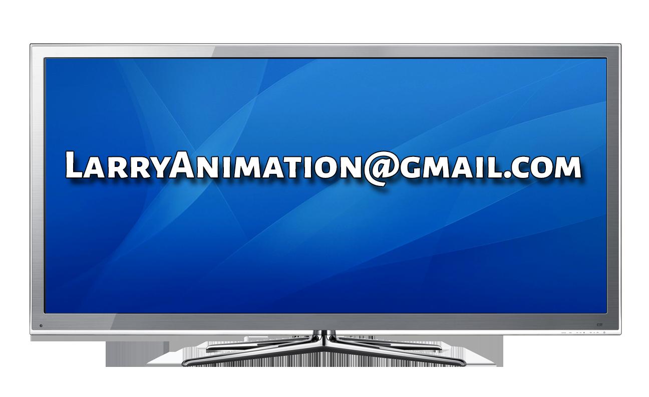 LarryAnimation@gmail.com